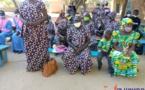 Tchad : un culte de recueillement en la mémoire de Benaïndo Tatola à Ati