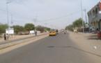 Grève sèche et illimitée au Tchad : résultat de l'inintelligence et l'insouciance du gouvernement