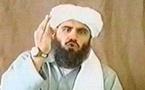 Le gendre d'Oussama Ben Laden, Souleymane Abou Ghaith, arrêté en Jordanie par la CIA