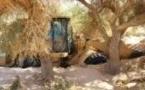 """Mali : Du """"Made In France"""" pour certains équipements des djihadistes"""