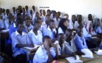 Tenir les états généraux de l'éducation est une urgence au Cameroun