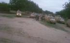 Le Tchad sur deux fronts au Mali !