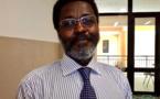 """Tchad : futur vice-président, """"laissez-le travailler en le protégeant des conseillers de l'ombre"""""""