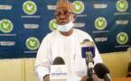 Tchad: la CLTT déclenche aussi une grève générale