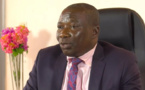 """Centrafrique : """"L'incident d'hier n'a rien à voir avec le Tchad"""" (Ministre Sécurité publique)"""
