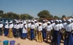 Tchad : la BAD contribue au renforcement de la gouvernance et à l'amélioration des conditions de vie