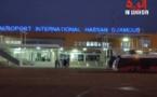 Tchad : test PCR négatif de moins de 72h obligatoire pour les voyageurs à l'arrivée
