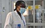 Covid-19 : Plus de 3 millions de cas déclarés en Afrique, le pic de la première vague est franchi