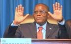 RDC : micmac dans la participation de la diaspora au dialogue national ?