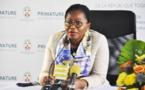Togo : le Premier ministre fait le bilan des 100 jours du gouvernement