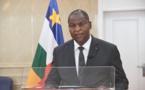 Centrafrique : la Cour constitutionnelle confirme la réélection de Touadera