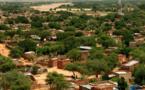 Soudan : le bilan monte à 129 morts et 198 blessés suite aux affrontements d'El Geneina