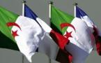 Accord franco-algérien du 27 décembre 1968 : Un nouvel avenant s'impose !