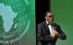 Accord de libre-échange africain : Le président de la BAD reçoit un prix pour son leadership