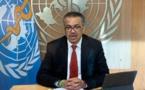 Vaccin anti-Covid : L'OMS craint l'égoïsme au détriment des pays pauvres