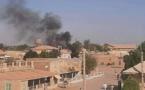 Soudan : nouveau bilan de 159 morts et 202 blessés dans les violences au Darfour