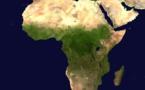La Nouvelle Afrique !