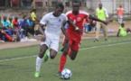 Togo : Les championnats nationaux de football reprennent le 20 mars prochain