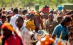 Burundi : Plus de 43 000 réfugiés accèdent à l'énergie grâce à un soutien de la BAD