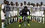 Football : La CAF suspend le club tchadien Gazelle FC et lui inflige une amende
