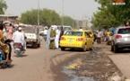 Tchad : le déconfinement de N'Djamena dans les prochains jours envisagé