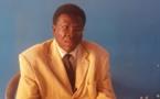 Tchad : une influence positive des réseaux sociaux sur les décideurs politiques ?