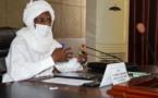 Tchad : le Comité de gestion de crise sanitaire évalue la situation épidémiologique