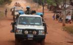 Centrafrique : un état d'urgence décrété sur l'ensemble du territoire