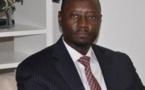 Affaire Abbas Tolli : Makaila.fr au Tribunal de Paris ce mardi 26 janvier 2021