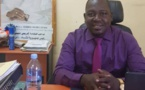 Tchad : promotion de l'emploi au Logone Occidental, quel bilan pour l'ONAPE ?
