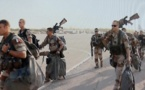 Mali : Violents affrontements près de Gao, une quinzaine d'islamistes tués