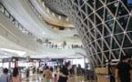 China's Hainan to build international tourism, consumption center