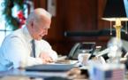 Biden met fin aux restrictions discriminatoires sur l'entrée aux États-Unis