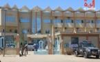 Tchad : reprise des audiences dès ce lundi à N'Djamena