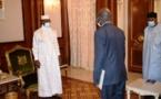 Tchad-RCA : un défi sécuritaire commun