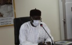 """Tchad : """"c'est maintenant qu'il faut renforcer les mesures barrières"""""""