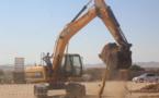 Tchad : les travaux hydraulique de Biteha 2 avancent bien