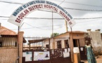 Cameroun : La prévalence des maladies d'origine hydrique recule dans plusieurs quartiers de Yaoundé