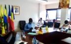CEMAC : Le budget 2021 en nette augmentation