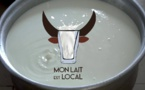 CEDEAO : Face au Covid-19, une marche virtuelle pour sauver le lait local ouest-africain
