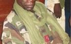 Centrafrique : Bozizé et la rébellion, une simple affaire d'argent