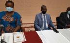 Tchad : La Journée internationale de la douane célébrée ce 26 janvier 2021