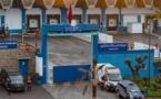 Vaccin anti-Covid : Le Maroc lance sa campagne dès le 29 janvier 2021
