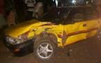 Cameroun : Accident de Mvoutessi, Paul Biya accorde un soutien financier aux familles des victimes