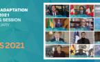 Changement climatique en Afrique : une initiative pour mobiliser 25 milliards $