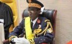 Tchad : Mahamat Yaya Oki Dagache nommé grand chancelier de l'ordre national