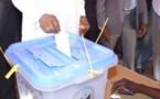 """Tchad : le Mouvement Citoyen le Temps exige une """"alternance civilisée et pacifique"""""""