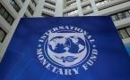 Facilité et mécanisme élargie de crédit : le Tchad parvient à un accord avec le FMI
