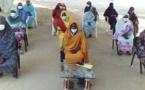 Tchad : Des regroupements féminins du Batha soutiennent la candidature du président Déby
