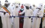 Tchad : L'ADETIC construit un centre communautaire multimédia à Biltine